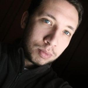 Profile picture for Felipe Szulc