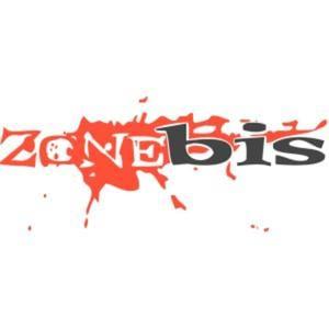 Profile picture for ZoneBis