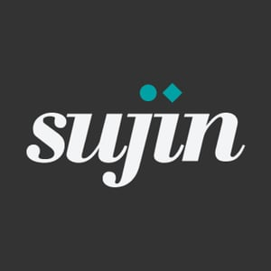 Profile picture for Sujin Yang