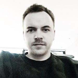 Profile picture for Félix Deubeulache