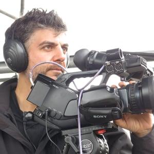 Profile picture for Alejandro Kevorkian