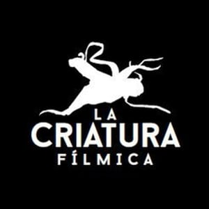 Profile picture for Criatura Filmica