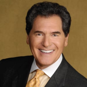 Profile picture for Ernie Anastos