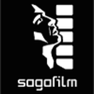 Profile picture for Sagafilm Productions