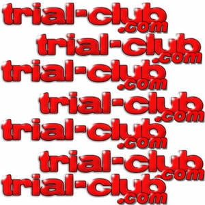 Profile picture for www.trial-club.com