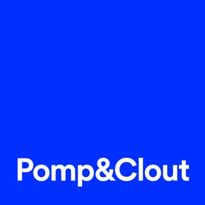 Profile picture for Pomp&Clout