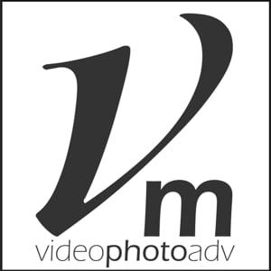 Profile picture for Vincenzo J.Marigliano