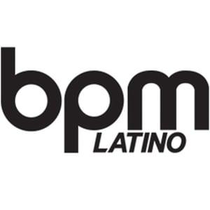 Profile picture for BPM Latino