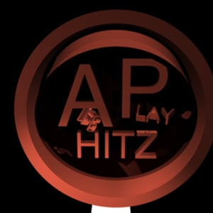 Profile picture for Airplayhitz