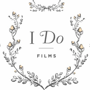 Profile picture for I Do Films