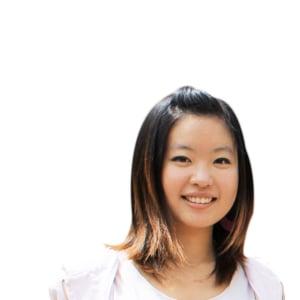 Profile picture for Huilin Miao