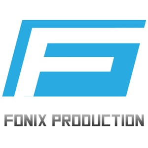 Profile picture for FONIXPRODUCTION
