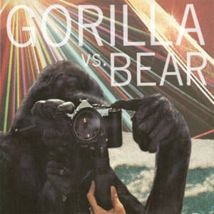 Profile picture for gorillavsbear.net