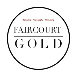 Profile picture for Kevin Faircourt