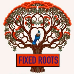 Profile picture for Fixed Roots