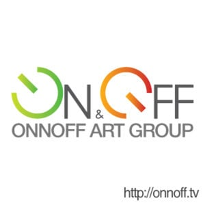 Profile picture for onnoff