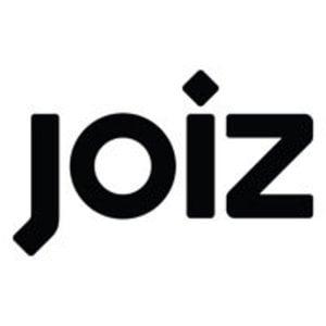 Profile picture for Joiz TV