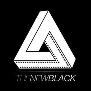 Profile picture for New Black