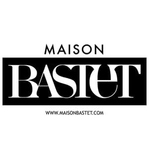 Profile picture for Maison BASTET