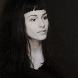 Profile picture for Freja Sofie Kirk
