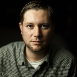 Profile picture for Sean Costin