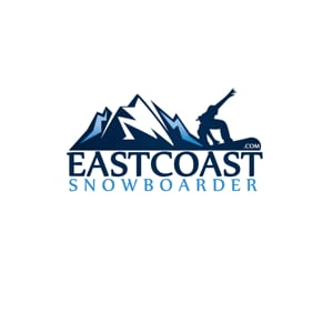 Profile picture for East Coast Snowboarder