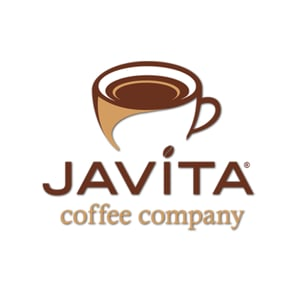 Profile picture for Javita Coffee