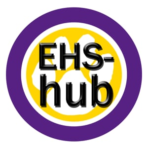 Profile picture for EHS Hub