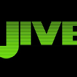 Profile picture for Jive Ministries