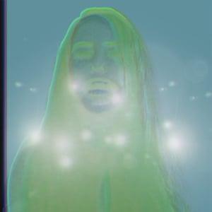 Profile picture for Springskull