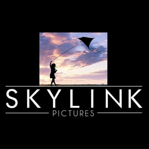 Profile picture for SKYLINK Pictures