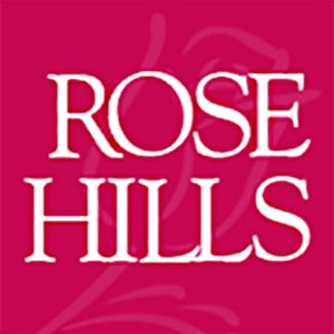 Profile picture for Rose Hills