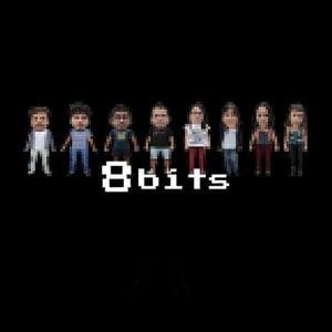 Profile picture for 8bits