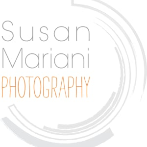 Profile picture for Susan Mariani