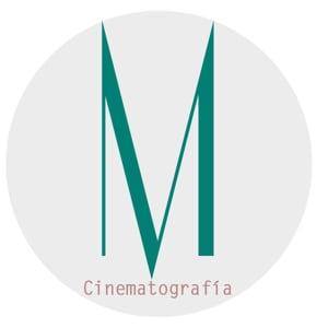 Profile picture for Mario Carrera