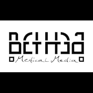 Profile picture for Bethea Medical Media
