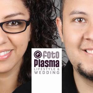 Profile picture for Ady&Juca Fotoplasma