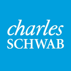 Profile picture for Charles Schwab