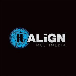 Profile picture for Align Multimedia