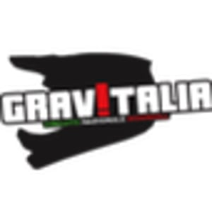Profile picture for Gravitalia
