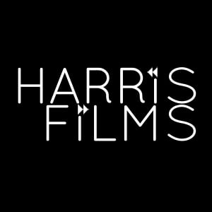 Profile picture for Harris Films