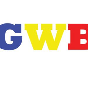 Profile picture for GWB