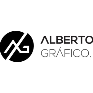 Profile picture for Alberto Grafico