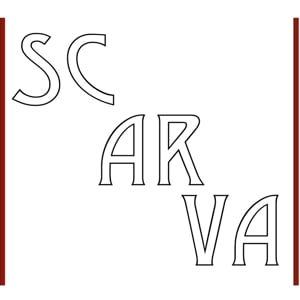 Profile picture for | Scarva |