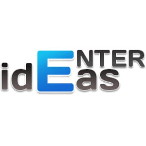 Profile picture for EnterIdeas LLC