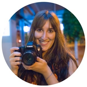 Profile picture for Cortney Bruch