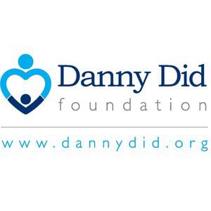 Profile picture for Danny Did Foundation