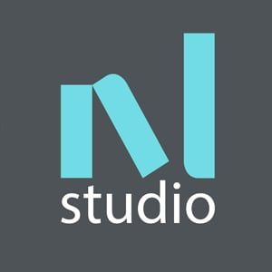 Profile picture for Northern Light Studio