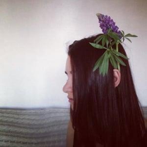 Profile picture for dasha