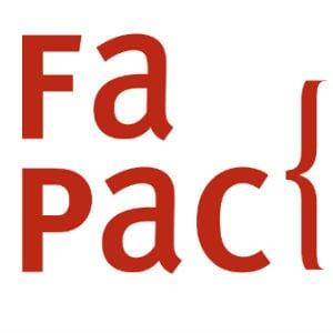 Profile picture for FaPaC